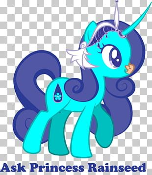 Horse Graphic Design Cartoon PNG