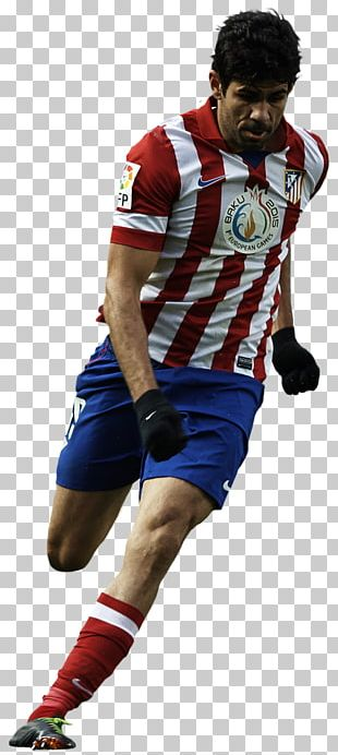 Joaquín Peloc Football Player Sport Club Atlético River Plate PNG