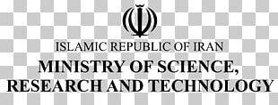 Jomo Kenyatta University Of Agriculture And Technology Iran University Of Science And Technology PNG