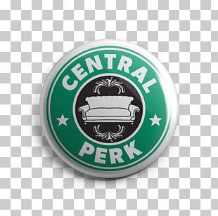Starbucks Coffee Cup Coffee Cup Mug PNG