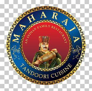 Take-out Indian Cuisine Maharaja Tandoori Cuisine Restaurant Maharaja Palace Northcote PNG