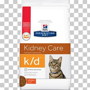 Cat Food Dog Hill's Pet Nutrition Veterinarian PNG