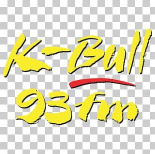 Farnsworth Peak KUBL-FM Radio Station FM Broadcasting Cumulus Media PNG