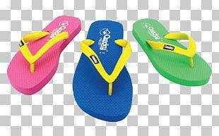 Flip-flops Slipper Shoe Shop Cordwainer PNG