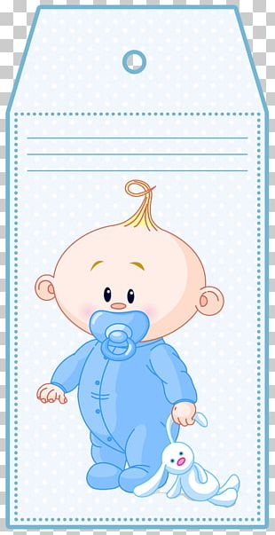 Infant Boy Pacifier Girl PNG