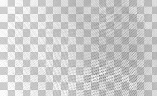 Texture Mapping Transparency And Translucency Alpha Compositing PNG