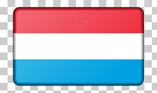 Flag Of Luxembourg Flag Of Uzbekistan National Flag PNG