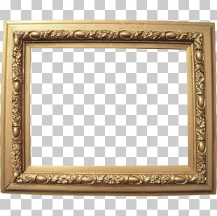 Frames Victorian Era Stock Photography Decorative Arts PNG