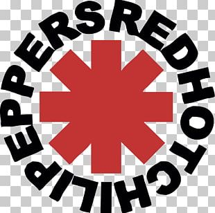Red Hot Chili Peppers 2013–2014 Tour The Getaway World Tour The Red Hot Chili Peppers PNG