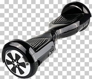 Electric Vehicle Segway PT Self-balancing Scooter Kick Scooter Electric Skateboard PNG