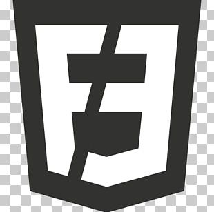 Production Logo Front And Back Ends Front-end Web Development JavaScript PNG