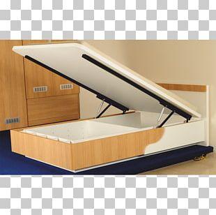 Window Bed Frame Platform Bed Bedroom PNG