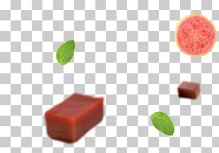 Confectionery PNG