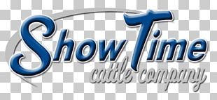 Hereford Cattle Business Logo Showtime Networks Bull PNG