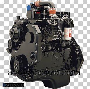 Jeep Wrangler Diesel Engine Cummins B Series Engine PNG
