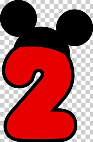 Mickey Mouse Epic Mickey 2: The Power Of Two Minnie Mouse PNG