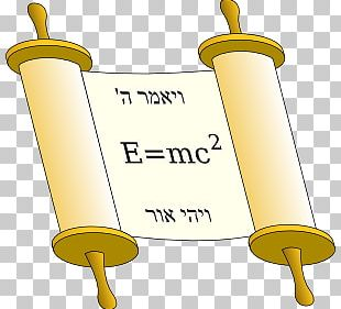 Physics Physicist Equation PNG