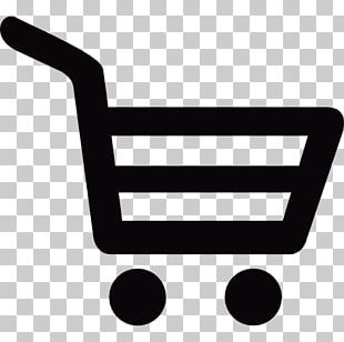 Shopping Cart Trade Online Shopping E-commerce PNG