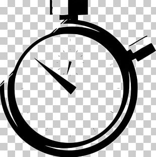 Clock Stopwatch Timer PNG