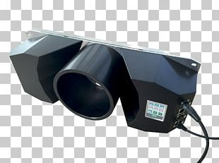 Fog Machines Fogger Carbon Dioxide Look Solutions USA PNG