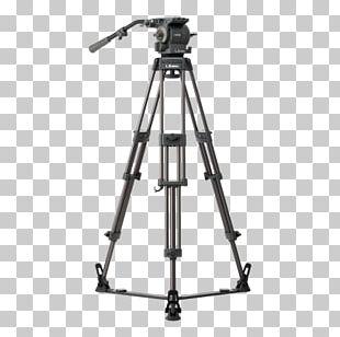 Panasonic Lumix DMC-LX7 Tripod Head Camera Tilt PNG