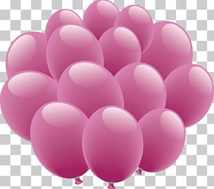 Portable Network Graphics Balloon Stock.xchng PNG