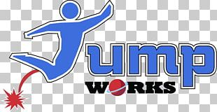 The Jump Works Trampoline Discounts And Allowances Fitness Centre Voucher PNG