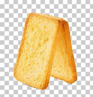 Toast Breakfast Rou Jia Mo Pumpkin Bread Roasting PNG