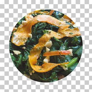 Vegetarian Cuisine Leaf Vegetable Recipe Dish Food PNG