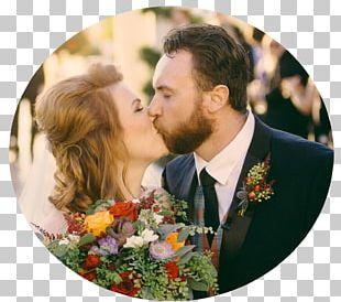 Wedding Planner Floral Design Flower Bouquet Anniversary PNG