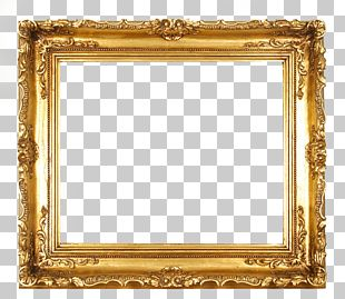 Frame Photography PNG