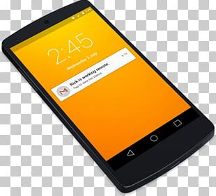 Smartphone Feature Phone DrSanté Mobile App Computer Software PNG