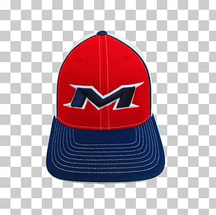 Baseball Cap United States Navy Hat PNG