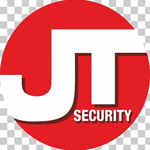 Home Security Closed-circuit Television Security Alarms & Systems Access Control PNG