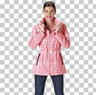 Hoodie Jacket Overcoat Clothing PNG