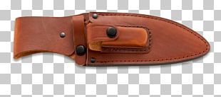 Hunting & Survival Knives Bowie Knife Utility Knives Blade PNG