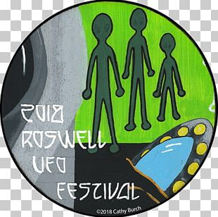 Roswell UFO Incident Roswell PNG