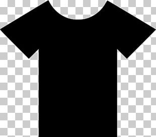 T-shirt Clothing Computer Icons Iron-on PNG