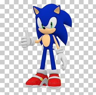 Knuckles The Echidna Sonic Mania Sonic The Hedgehog Sonic Forces Sonic Generations PNG