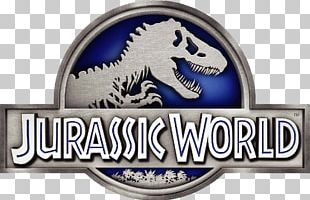 Lego Jurassic World Jurassic Park: The Game John Hammond Velociraptor PNG