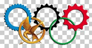 Olympic Games Healthcare Information And Management Systems Society Organization Business Health Care PNG