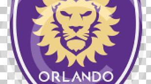 Orlando City Stadium Orlando City SC Portland Timbers 2018 Major League Soccer Season Toronto FC PNG
