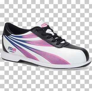 Shoe Bowling Amazon.com Clothing White PNG