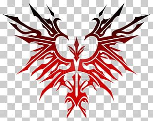 Tattoo Artist Tribe Tattoo Artist PNG