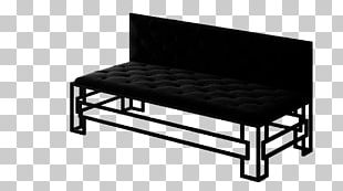 Bedside Tables Bauhaus Chair Couch PNG