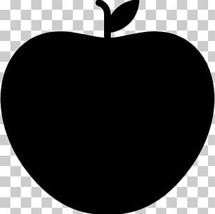 Blackboard Sticker Slate Arbel Fruit PNG