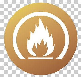 Fire Safety Fan Furnace Fire-resistance Rating PNG