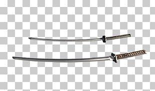Weapon Sword Sabre Tool PNG