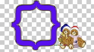 Animal Body Jewellery Character PNG
