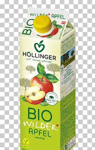 Apple Juice Nectar Organic Food Pomegranate Juice PNG